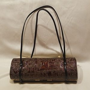 Handbags - 🥀Egyptian purse